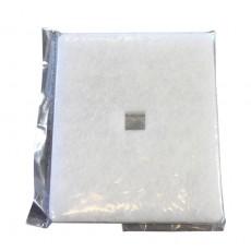 Фильтр воздушный для компрессора HIBLOW HP-60/80