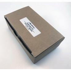 Ремкомплект DBD6080 для компрессоров AirMac DB-60/80