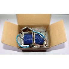 Электромагнит, катушки, DBE150 для компрессоров AirMac DBMX-150