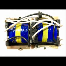 Катушки для компрессора SECOH EL-80 15