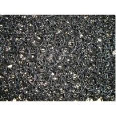 Биозагрузка Matala FSM190 (чёрный)