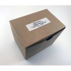 Ремкомплект DBMXD120 для компрессора AirMac DBMX-120, до 2015