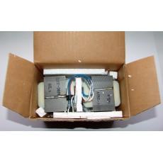 Электромагнит, катушки, DBE60 для компрессоров AirMac DB-60