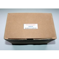 Электромагнит, катушки, DBE80 для компрессоров AirMac DB-80