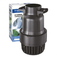 Мега помпа прудовая Hailea D40000 арт.HL-D40000