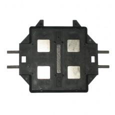 Магнит-сердечник для HIBLOW HP-150/200