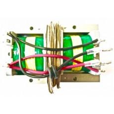 Катушки для компрессоров SECOH SLL/JDK-40
