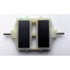 Магнит ,сердечник, для компрессора AirMac DB-80