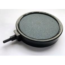 B-022 Распылитель-диск диам 106мм