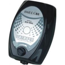 Hailea Adjustable silent ACO-6602