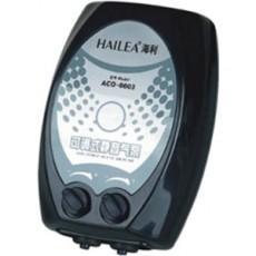 Hailea Adjustable silent ACO-6603