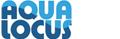 Aqualocus