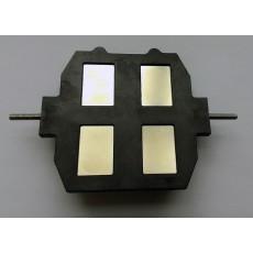 Магнит ,сердечник, для компрессора AirMac DBMX-150/200