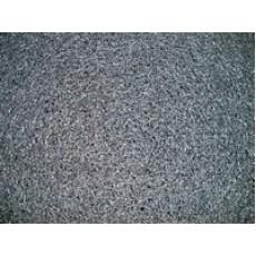 Биозагрузка Matala FSM460 (серый)