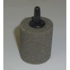 Распылитель-цилиндр Hailea серый  25*30