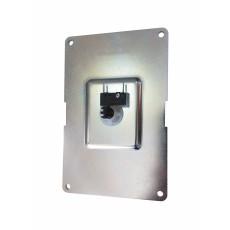 Крышка-предохранитель для AirMac DBMXS150