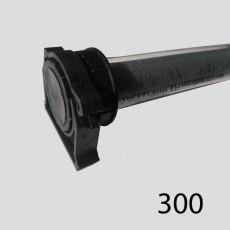 Трубчатый аэратор HYDRIG 500мм