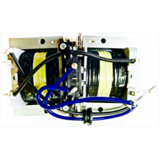 Катушки для компрессора SECOH EL-60n