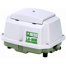 Компрессор MEDO LA-80B