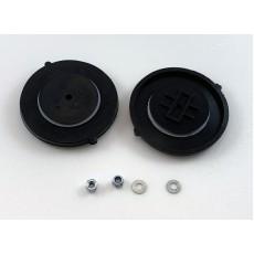 Мембраны ,диафрагмы, для компрессора THOMAS AP-60/80
