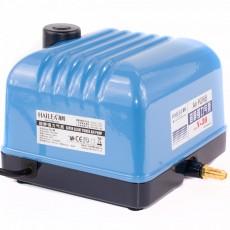 Диафрагмовый компрессор Hailea V-Series Super V-30