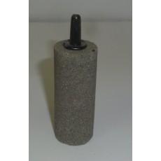 Распылитель-цилиндр Hailea серый  20*50