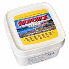 Биопрепарат BIOFORCE Septic Comfort