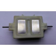Магнит ,сердечник, для компрессора AirMac DBMX-100/120