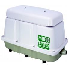 Компрессор MEDO LAM-200