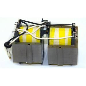 Электромагнит ,катушки, для компрессора HIBLOW HP-60