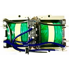 Катушки для компрессоров SECOH EL-100/-200W