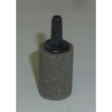 Распылитель-цилиндр Hailea серый  15*25