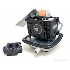 Ремкомплект для компрессора THOMAS AP-40/60/80