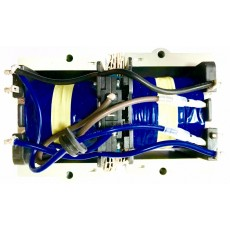 Катушки для компрессоров SECOH EL-150/-300W