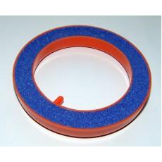 Распылитель-кольцо D=100мм HAILEA A-105M