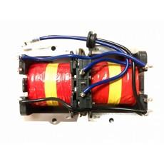 Катушки для компрессоров SECOH EL-120/-250W