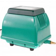 Диафрагмовый компрессор Hailea Super silent power ACO-9730