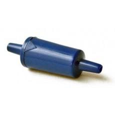 Обратный клапан Schego