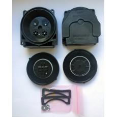 Ремкомплект для компрессора THOMAS AP-80H/100/120