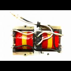 Катушки для компрессоров SECOH EL-80 17/-150W