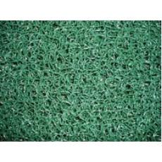 Биозагрузка Matala FSM290 (зелёный)