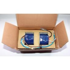 Электромагнит, катушки, DBE120 для компрессоров AirMac DBMX-120