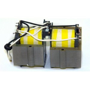 Электромагнит ,катушки, для компрессора HIBLOW HP-100