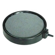 Распылитель-диск Hailea с входом из нержавейки ,утяжелённый, BT-020