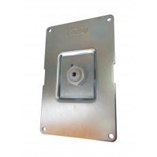 Крышка-предохранитель для AirMac DBMXS120 ,после 2015г,
