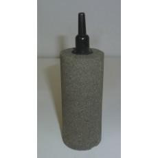 Распылитель-цилиндр Hailea серый 30х70мм