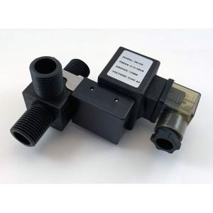 Электромагнитный распределительный клапан RFS TM23-15/SB-160