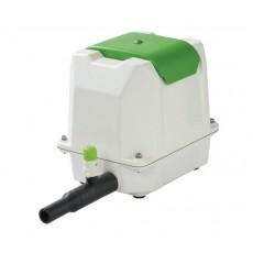 Спускной клапан для компрессора