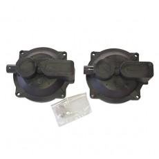 Ремкомплект для компрессора THOMAS LP-150/200