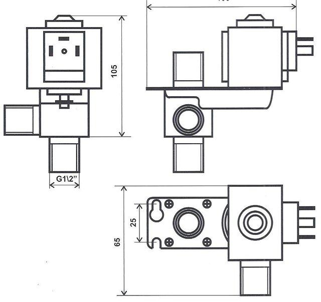 sb-160-2.jpg